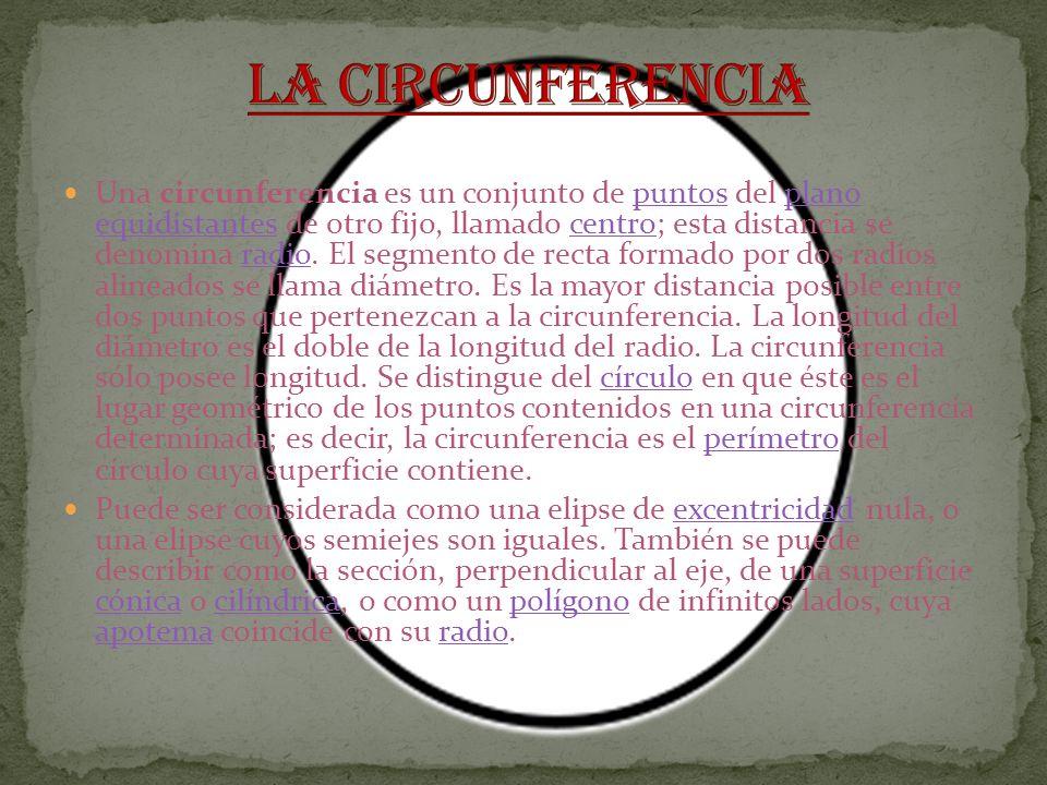 ESCUELA SUPERIOR DE FORMACIÓN DE MAESTROS Ángel Mendoza Justiniano CARRERA: MATEMÁTICAS.