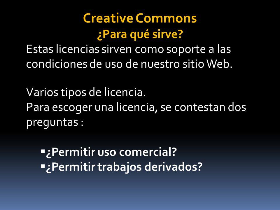 Scribd : Es un centro de documentos, presentaciones, artículos académicos, entre otros La página inicial slide show