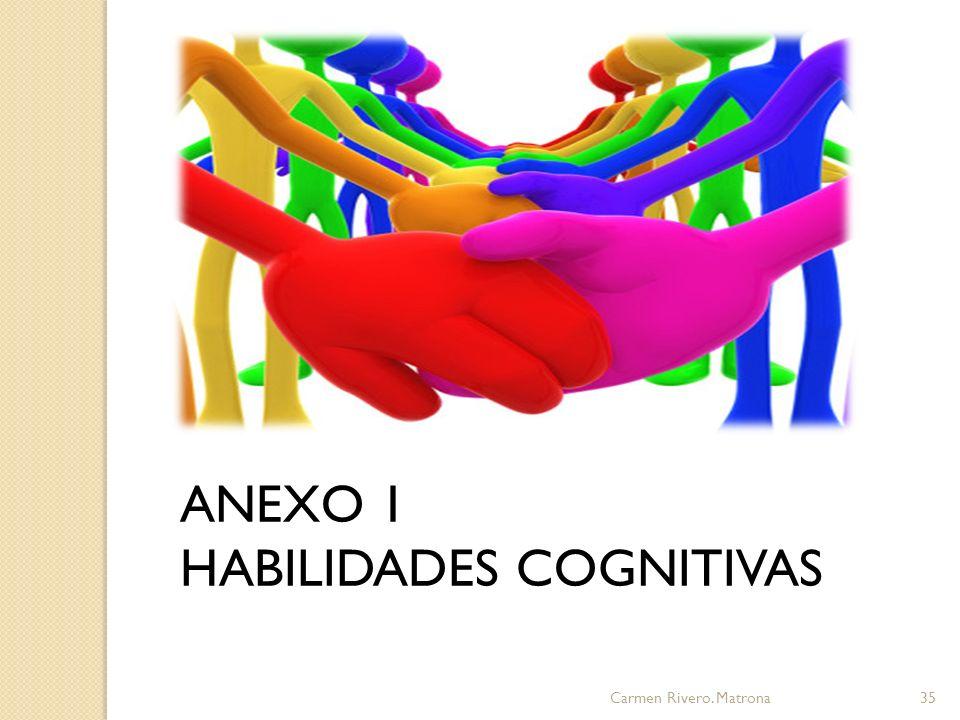 Carmen Rivero.Matrona36 b. ESCUCHA ACTIVA: o Motivar al interlocutor que hable.