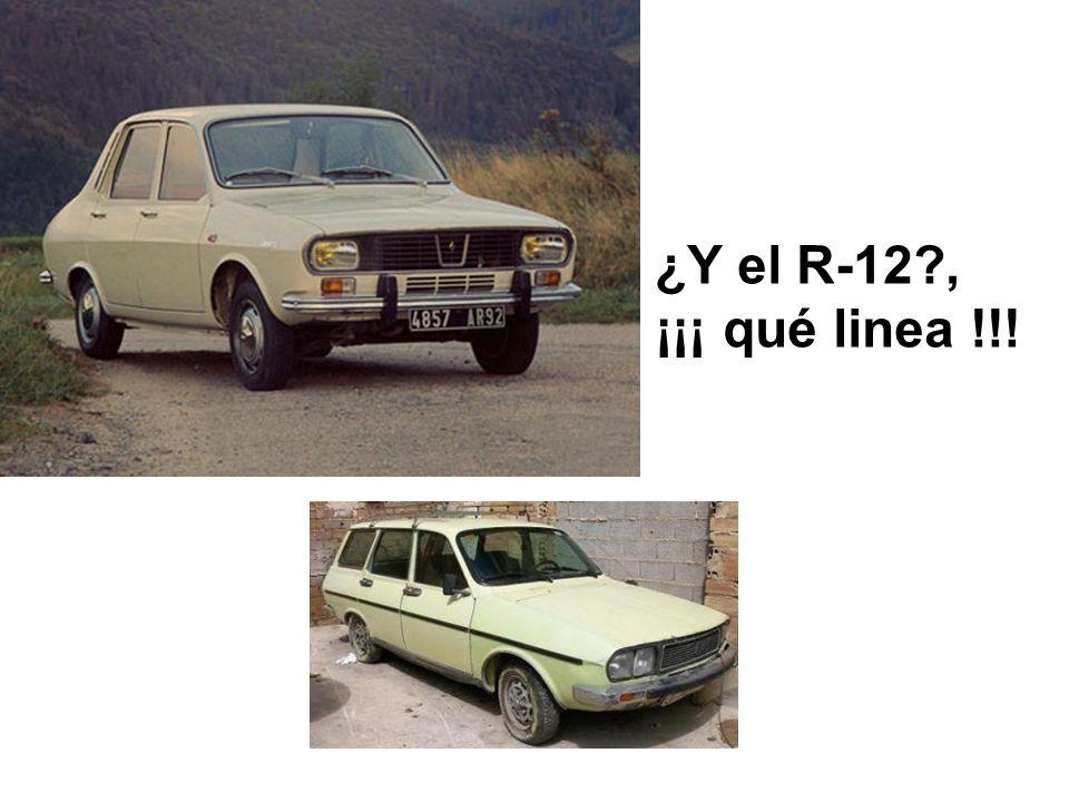 El R-6