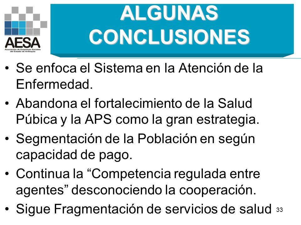 Aspectos inaceptables de la Reforma Gerencias de ESES libre nombramiento y remoción Creación de Régimen laboral en ESES Sin Estabilidad Derogar artícu