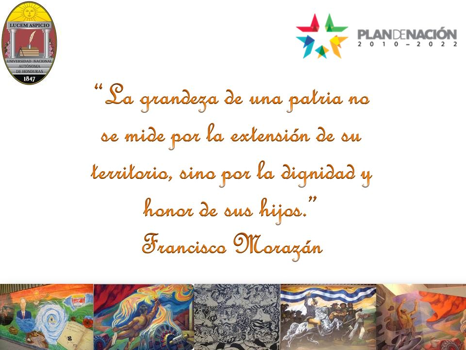 Fuente: Panorama Social de América Latina, CEPAL, 2012.