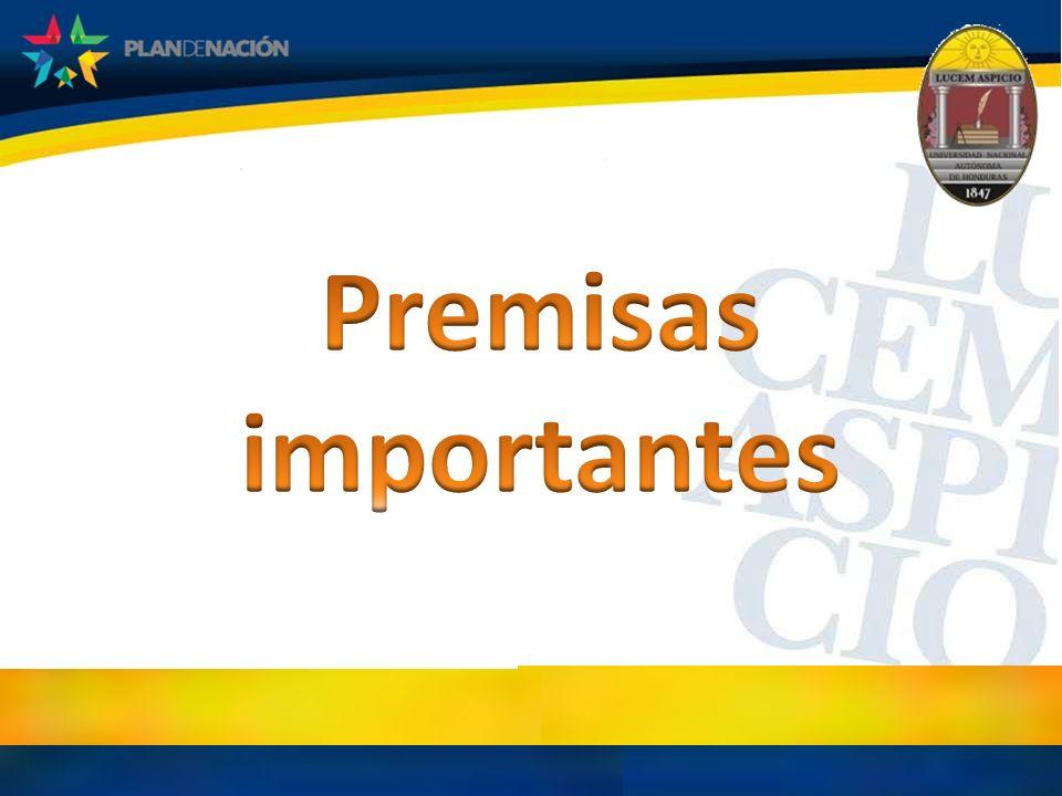 AMÉRICA LATINA (17 PAISES): EVOLUCION DEL INDICE DE GINI DE LOS INGRESOS LABORALES, 2008-2011 a