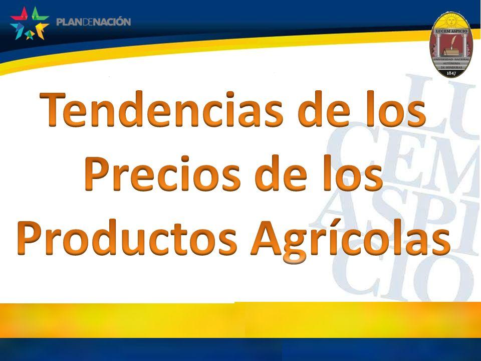 CarlosCarlos Kasuga Empresario http://www.youtube.com/watch?v=sim-JTswziQ&feature=related