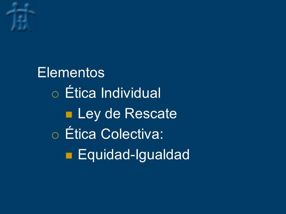 Jerarquía de las Evidencias MA RS RCT Estudios de Cohorte Estudios Casos y Controles Casos-Series de Casos Investigación Animales