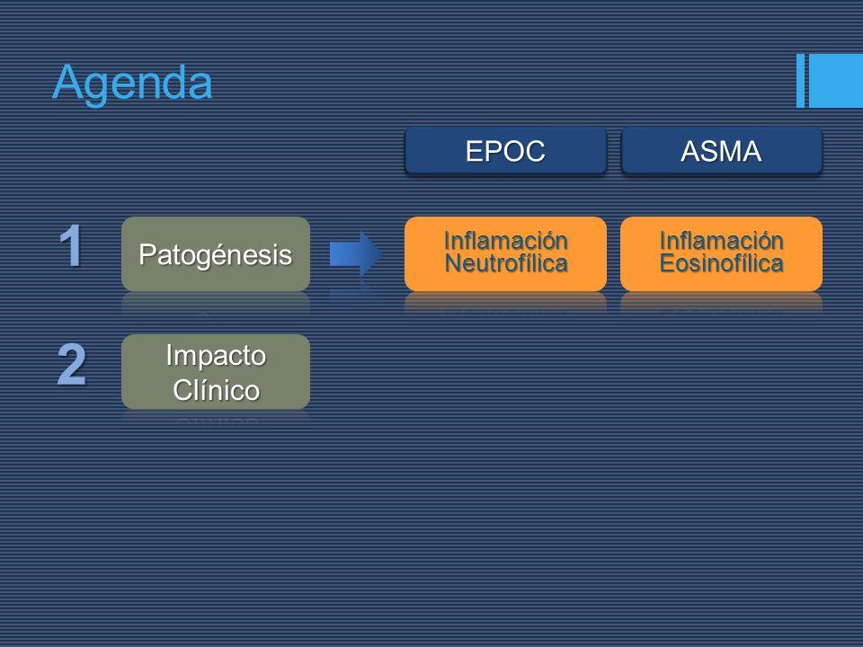 Agenda EPOCASMA1 2