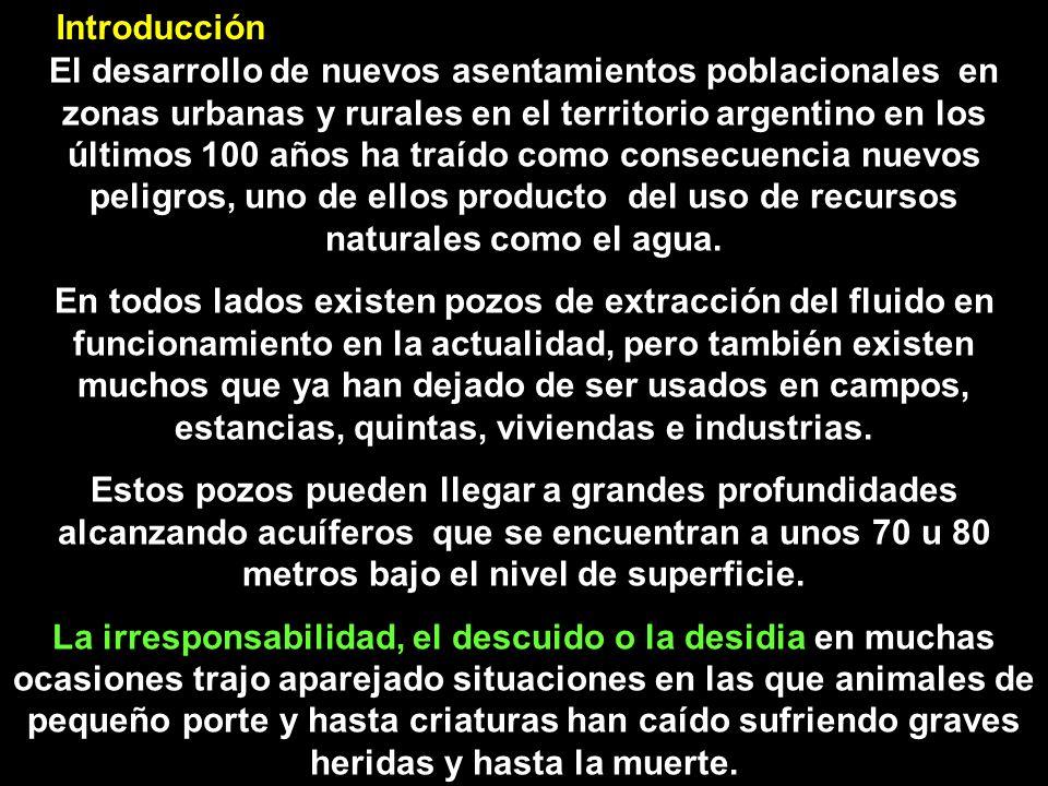 Antecedentes Cristian Quiroz, el niño de cinco años que en 1998 murió por una caída similar, en San Nicolás.