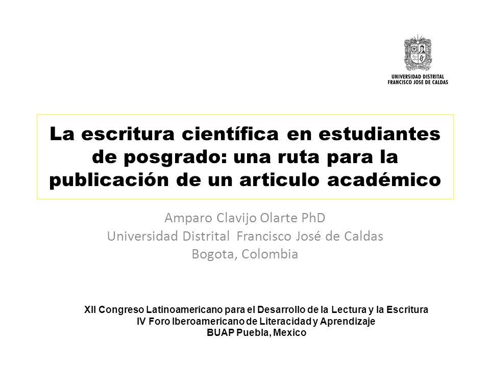 Thank you aclavijoolarte@yahoo.com http://aclavijo.wordpress.com/ http://revistas.udistrital.edu.co/ojs/index.php/calj