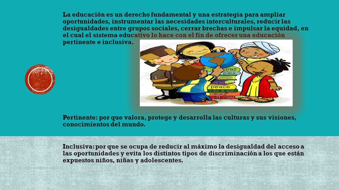 México es un país multicultural, entendido como sistemas de creencias y valores, formas de relación social, usos de costumbres y formas de expresión que caracteriza a un grupo social étnicos con una característica de lengua materna propia de su región, con distintos grados de preservación y coexistencia con el español.