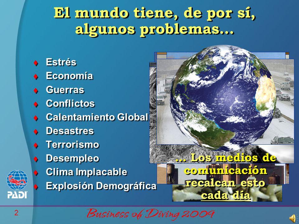 2 t Estrés t Economía t Guerras t Conflictos t Calentamiento Global t Desastres t Terrorismo t Desempleo t Clima Implacable t Explosión Demográfica t