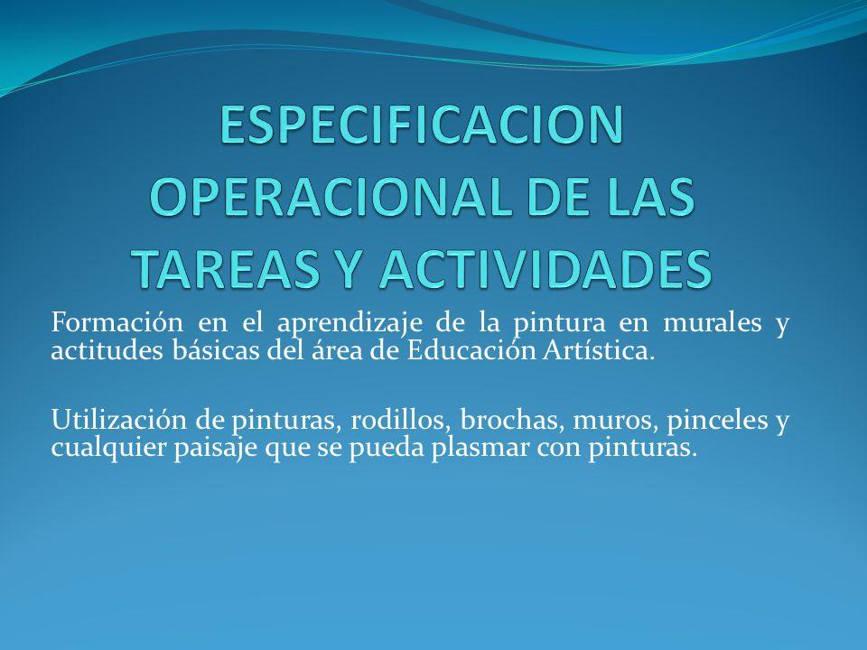 Este proyecto se realizará en la Institución Educativa San José de Carrizal – Sección preescolar del Corregimiento de Carrizal Municipio de San Carlos