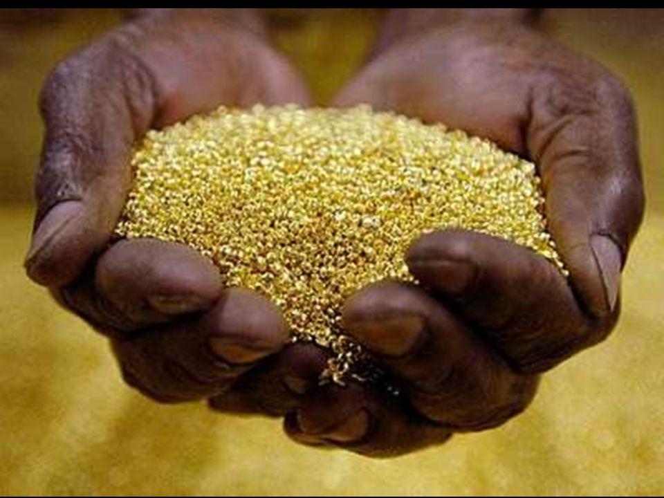 LA GUERRA Son provocadas muchas de ellas por multinacionales que se aprovechan de los conflictos para sacar beneficios como la obtención de diamantes