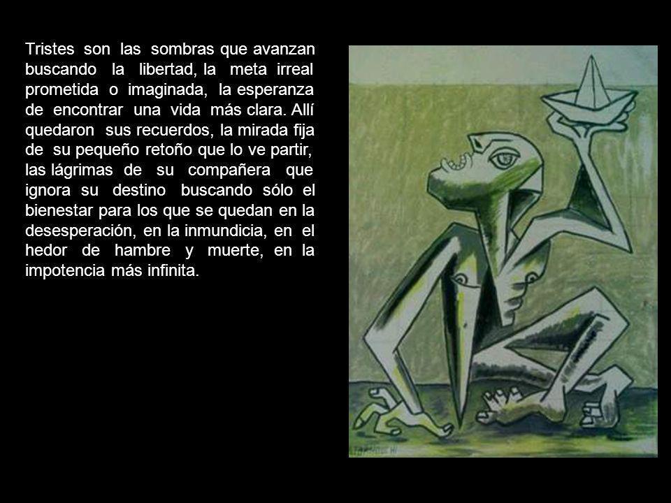 Artículo elaborado por : Pedro Pozas Terrados. Autor de
