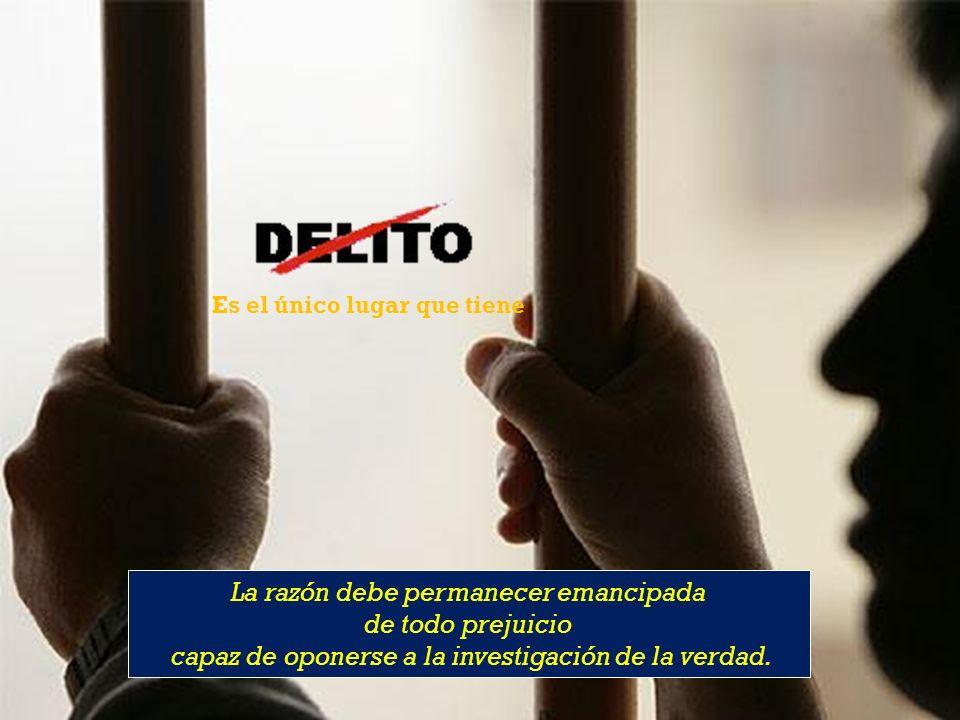 * Preocúpese siempre en evitar ser victima de delitos, actúe con PREVENCIÓN, adquiera una postura segura y pro activa.