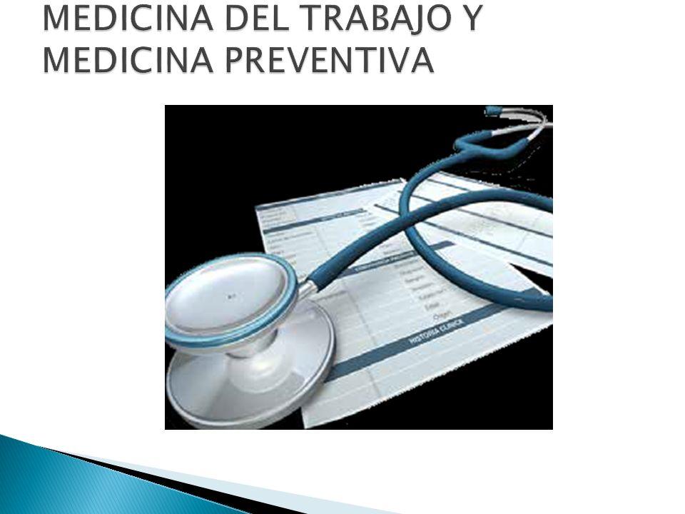 Exámenes Médicos Ocupacionales (Resolución 2346 de 2007 del Ministerio de la Protección Social) Éstos se determinan a todos los Trabajadores de la empresa que ingresan, laboran o egresan de ésta.