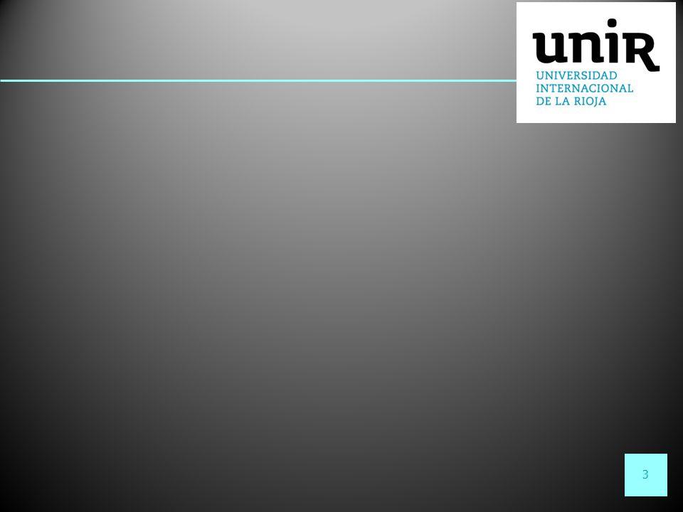 14 FINALIDAD Consolidación uso técnicas telemáticas en actividades profesionales y empresariales Garantías frente a los consumidores de los servicios de la sociedad de la información Personas físicas o jurídicas Residentes en España Residentes en un Estado de la Unión Europea o del Espacio Económico Europeo En el resto de los casos, se atenderá a los acuerdos internacionales que resulten de aplicación ALCANCE