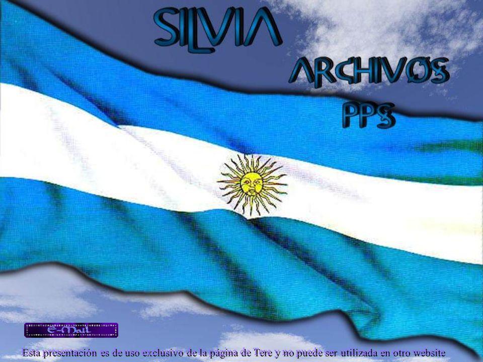 Cuánto duele nuestra Argentina, tan hondo, tan profundo. Los cuatro atorrantes cuánto se multiplicaron desde el 88 hasta hoy..., pero tenés razón, lo
