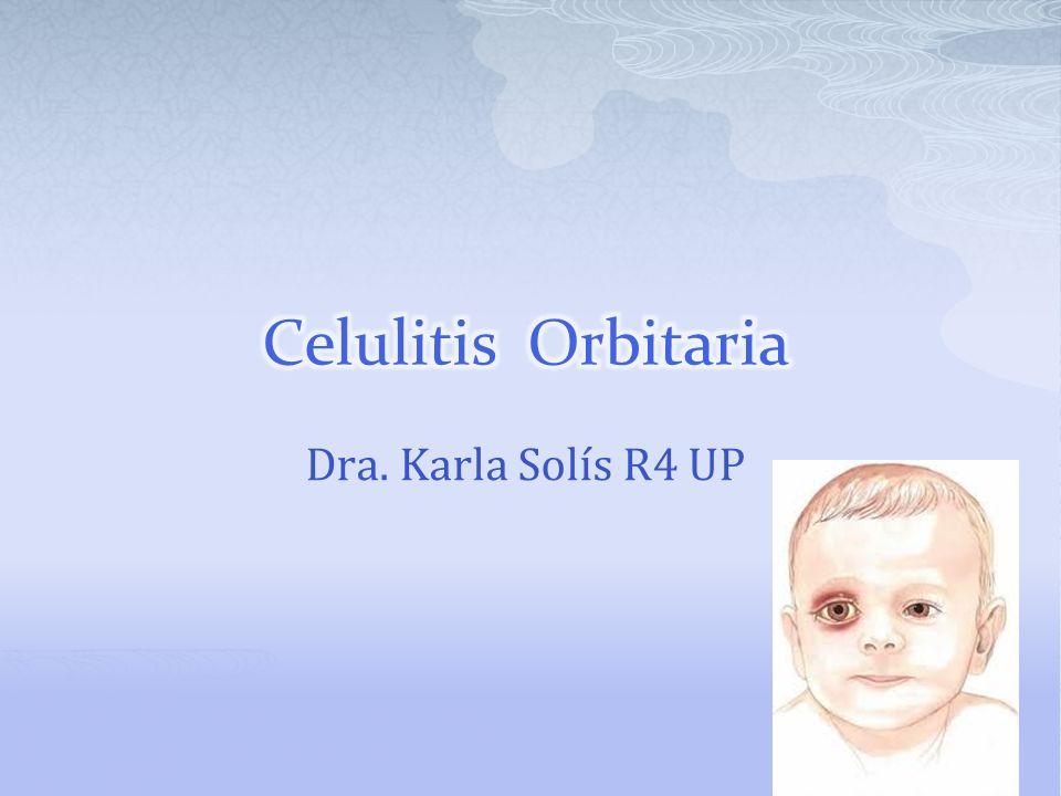 Biometría hemática completa VSG Hemocultivo ( >incidencia de bacteremia en niños) Cultivos conjuntivales o nasofaríngeos LCR en caso de síntomas de SNC o bilateral Jain A.