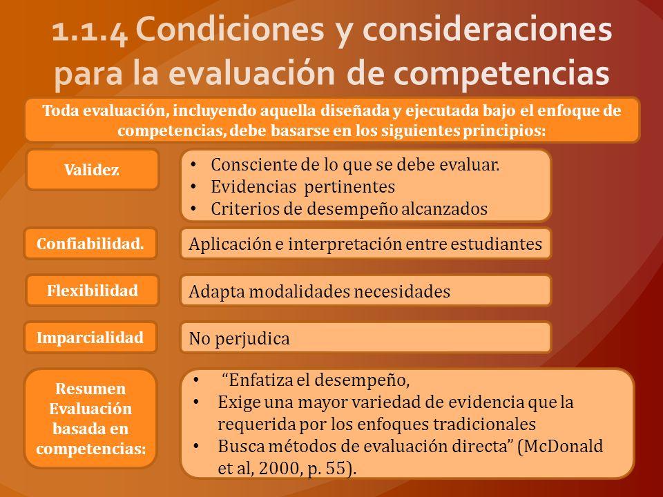 Avolio de Cols e Iacolutti, se considera a la evaluación un proceso continuo y sistemático en tanto no se trata de un hecho aislado si no un conjunto de actividades interrelacionadas y ordenadas de manera secuencial.
