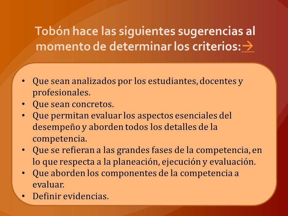 NivelCaracterísticas I.INICIAL - Hay recepción de información.