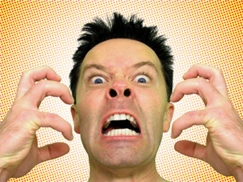 La Complejidad del tema crecimiento santidad santificación discipulado espíritu alma mente emociones sentimientos personalidad temperamento madurez espiritualidad cuerpo valores hábitos tentación pruebas adversidades carácter Viejo hombre vs.