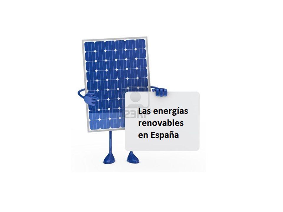 Sostenibilidad y negocios: caso de las renovables en España UPV – MGEPS Nuevas Tendencias en Estrategias de Servicio Profesora: Marival Segarra Alumno: Fernando Fons