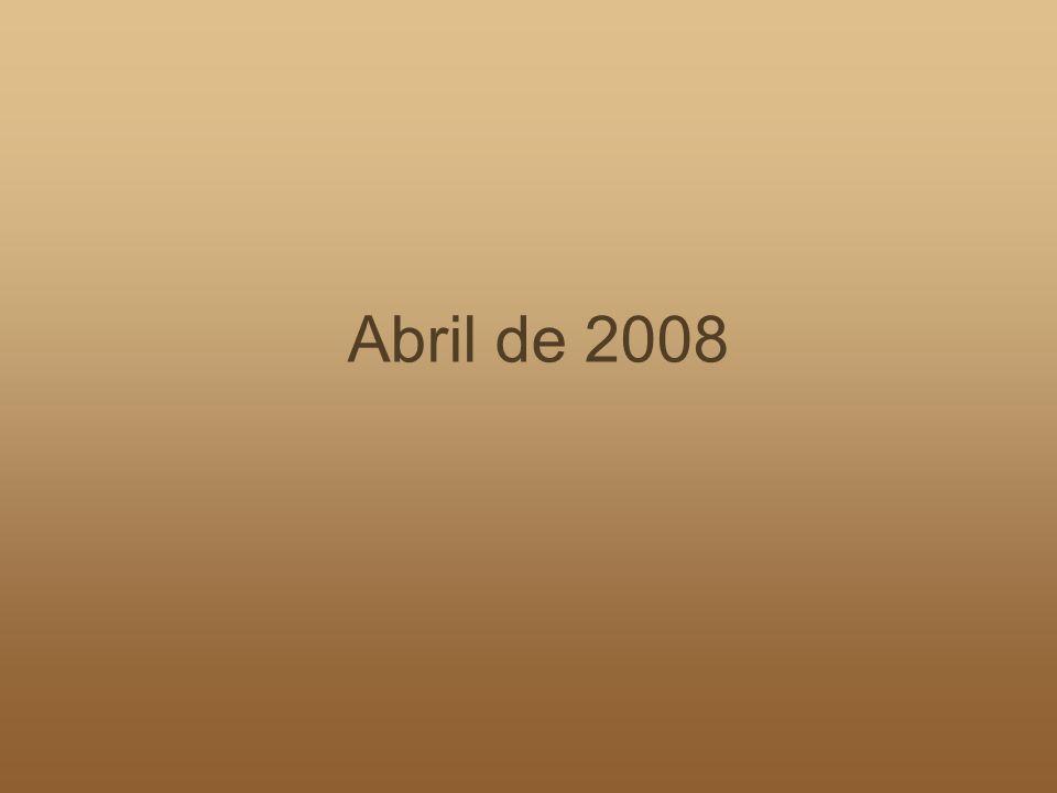 Idea original y realización de Ángel C. Pérez Imágenes FUNDACIÓN PARA LA ETNOGRAFÍA Y EL DESARROLLO DE LA ARTESANÍA CANARIA Música Scott Joplin