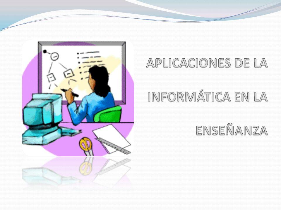 Es cualquier programa computacional cuyas características estructurales y funcionales sirvan de apoyo al proceso de enseñar, aprender y administrar.