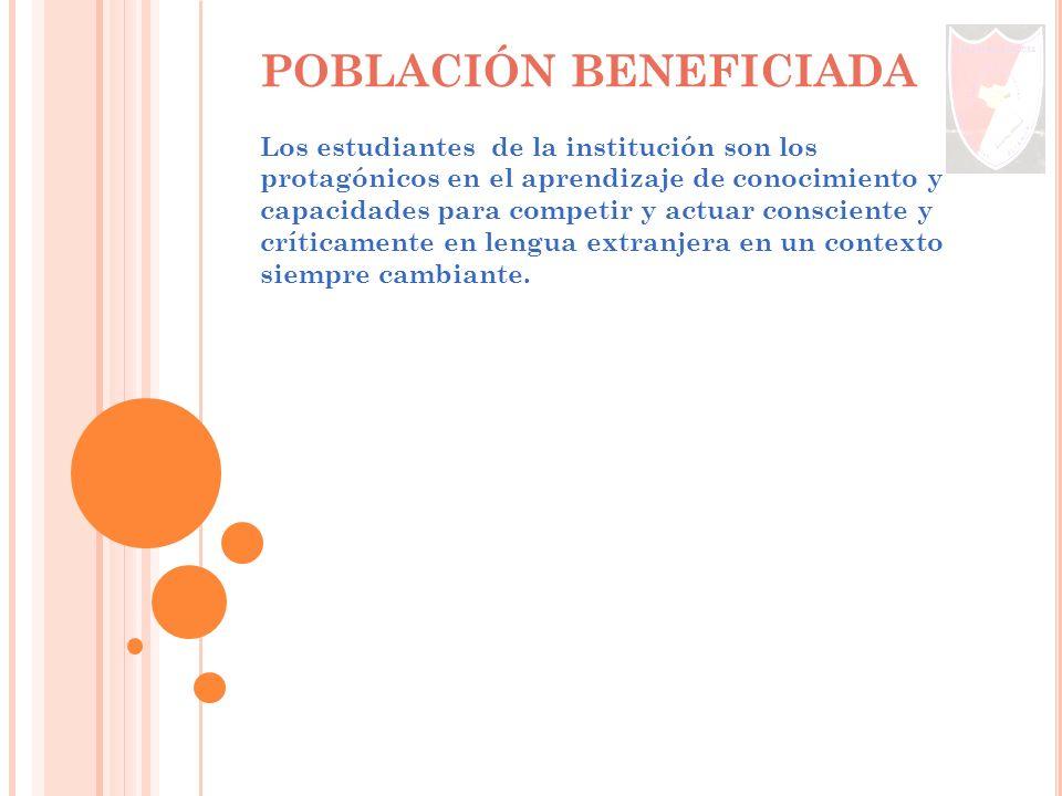 ELEMENTOS CONCEPTUALES EL APRENDIZAJELA ADQUISICION Se define como el estudio consciente, formal y explícito de la lengua extranjera. Se lleva a cabo
