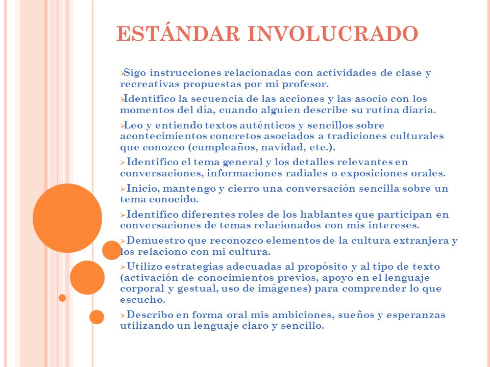 DESCRIPCIÓN DEL PROBLEMA Y PREGUNTA A INVESTIGAR A partir del Plan Decenal de Educación 2006- 2016. La cátedra del inglés sería obligatoria en todo el