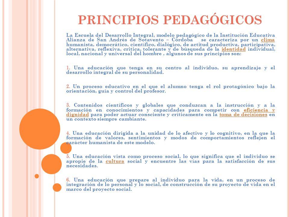 Objetivos Específicos: Disfrutar el aprendizaje de la lengua extranjera (inglés) a través de la participación activa en actividades recreativas. Trans