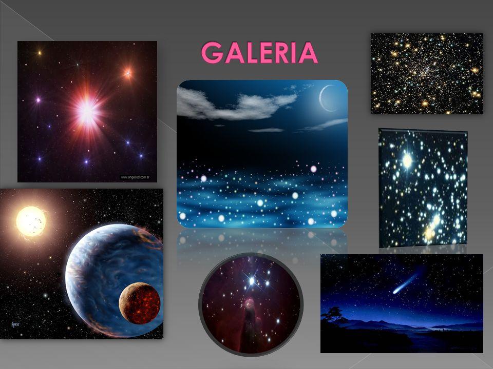 La estrella más cercana a nuestro sistema solar es Próxima Centauri, uno de los componentes de la estrella triple Alpha Centauri, que está a unos 40 b