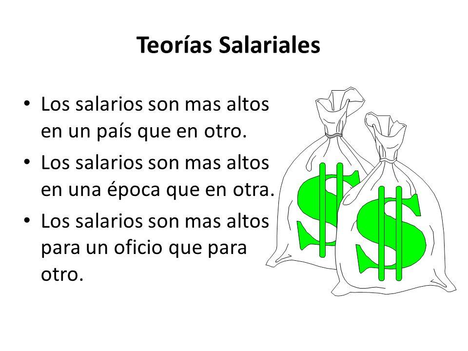 Salario mínimo en Colombia 1979 ajuste anual (1 de enero) COMISIÓN DE CONCERTACIÓN Representantes del Gobierno * Ministro de Protección social * Minis