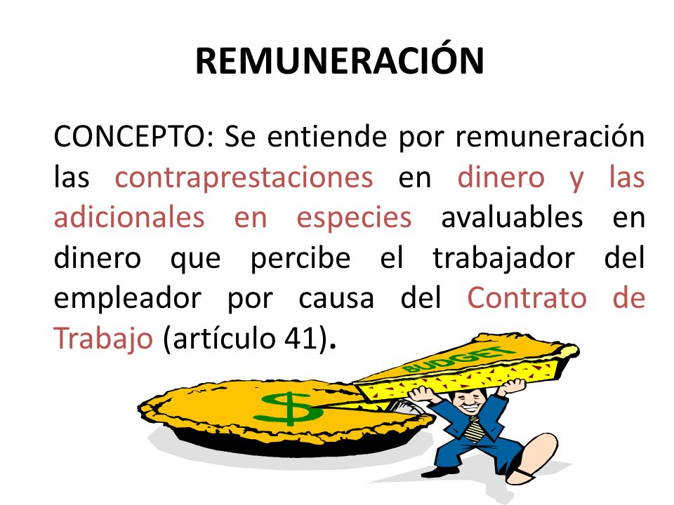 Principio universal sobre la remuneración Internamente equitativa y externamente competitiva en un marco ético basado en la justicia satisfaciendo las expectativas del personal