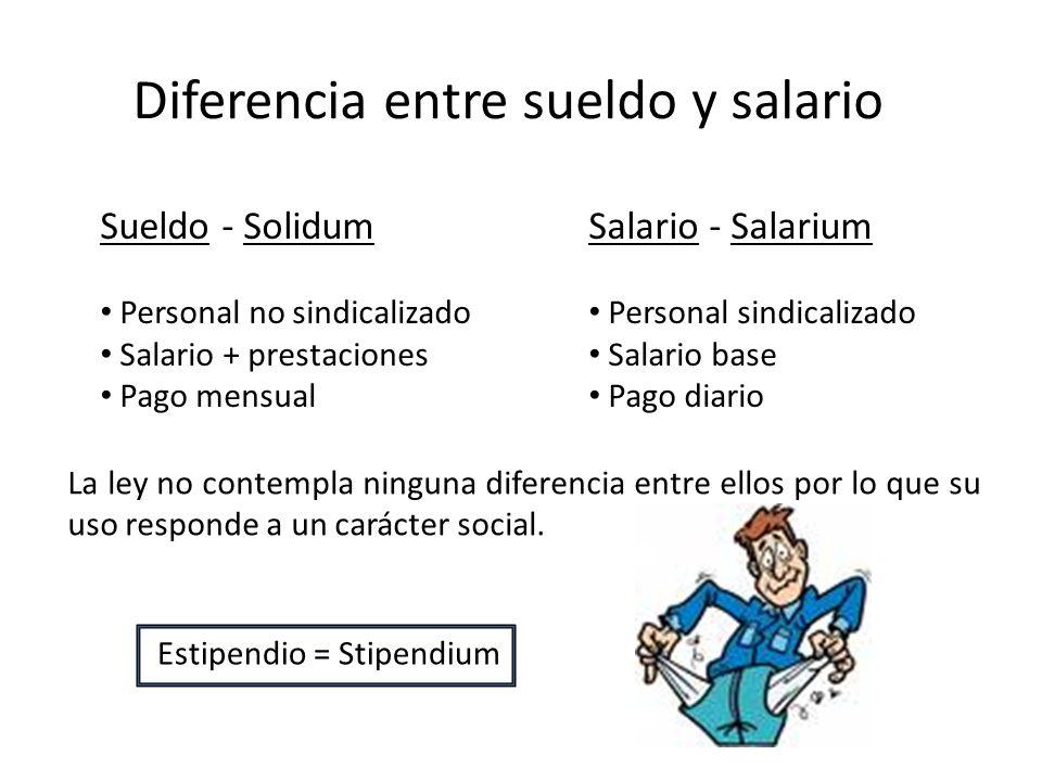 REMUNERACIÓN CONCEPTO: Se entiende por remuneración las contraprestaciones en dinero y las adicionales en especies avaluables en dinero que percibe el trabajador del empleador por causa del Contrato de Trabajo (artículo 41).