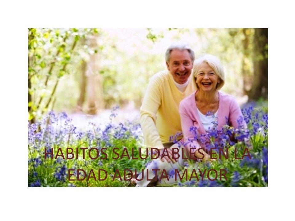 CONCEPTOS Envejecimiento o senescencia es el proceso de las modificaciones morfológicas y fisiológicas que aparece con la acción del tiempo sobre todos los seres vivos.