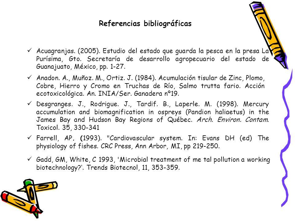 Labat, R; Pequignot, J; Chatelet, A.1974.