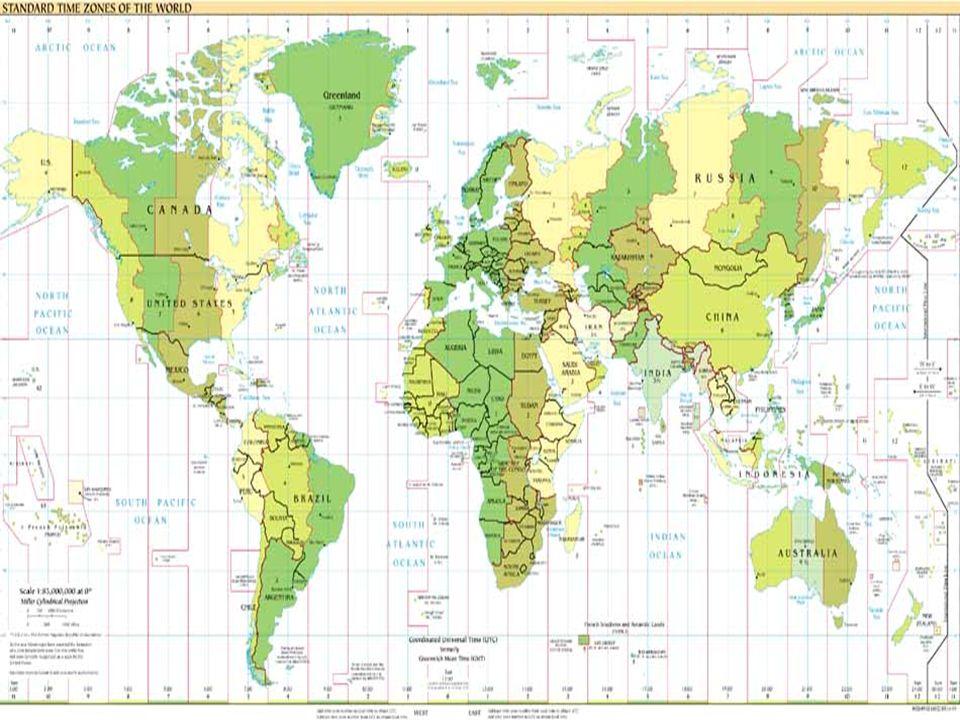 CALIDAD La acreditación internacional RIACES al programa de Medicina