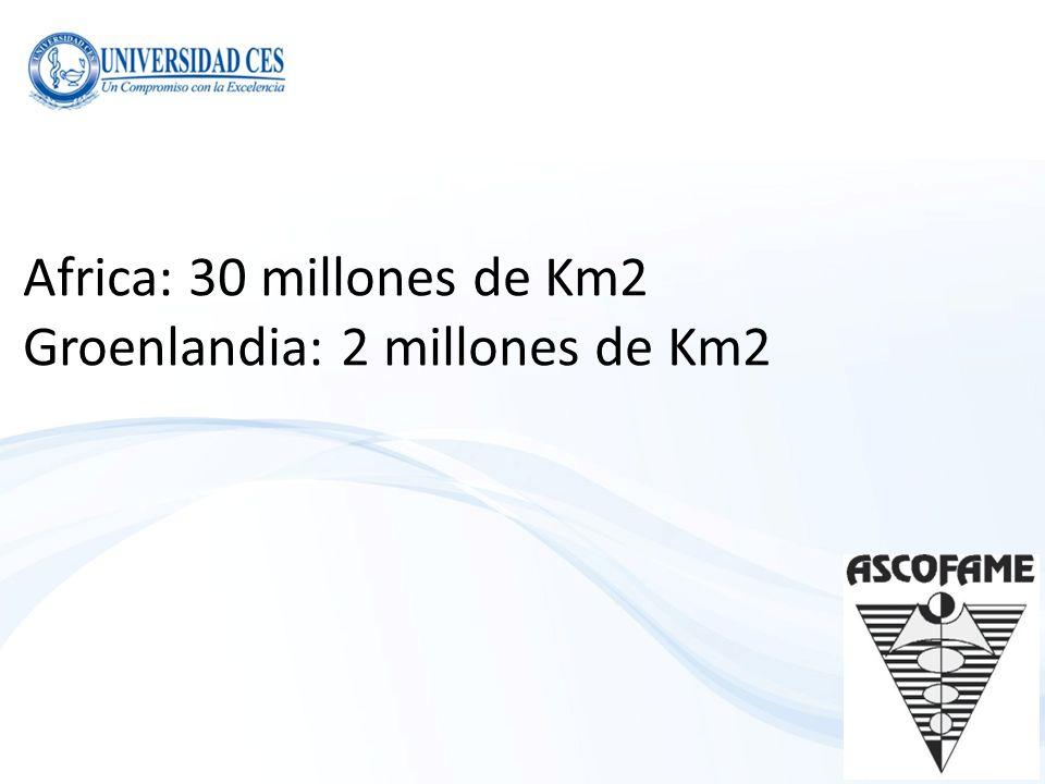 PROYECTO DE LEY REGLAMENTARIA Contrato de práctica formativa.