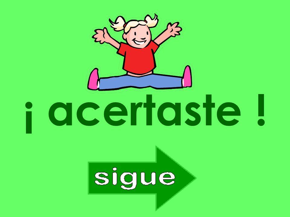 3 Marca en el punto correcto ¿En dónde se celebra El Día de los Muertos? En todo el mundo. En ninguna parte. a) b) c) d) En Brasil. En México.