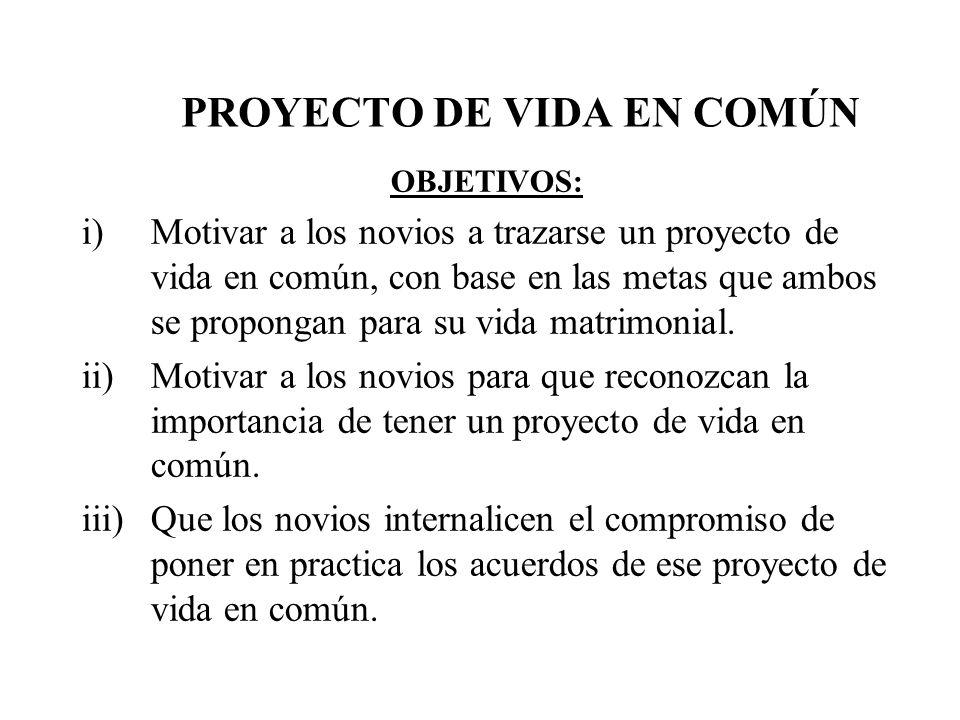 ACTIVIDAD Nº 1 PROYECTO DE VIDA PERSONAL TRABAJO INDIVIDUAL.
