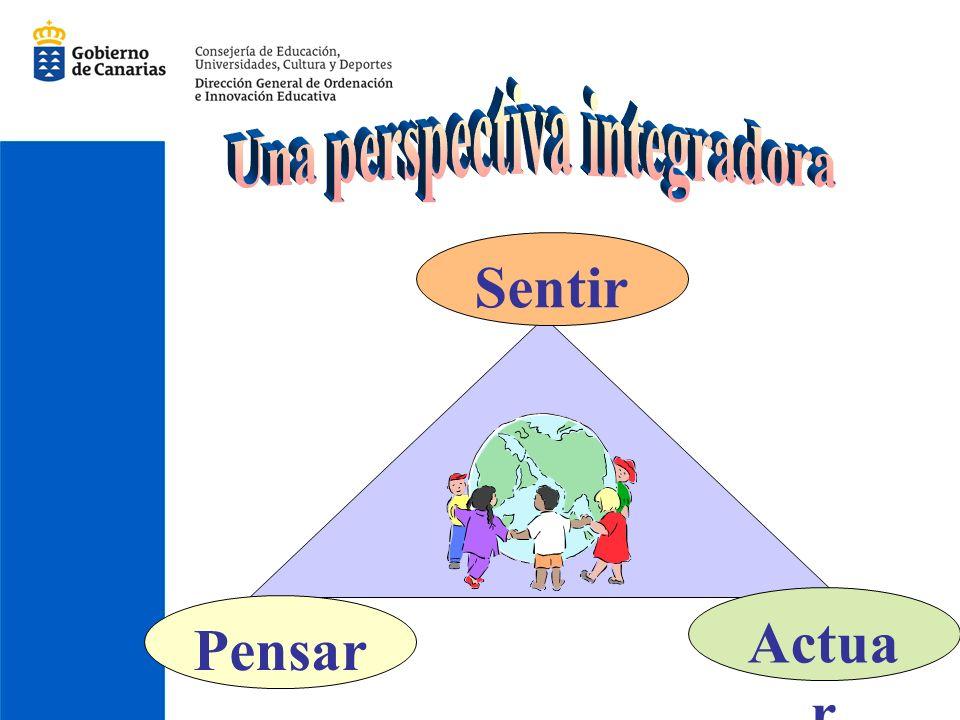 Comprensión del funcionamiento de la sociedad, reconociendo su propia identidad y respeto de los diferentes grupos humanos.