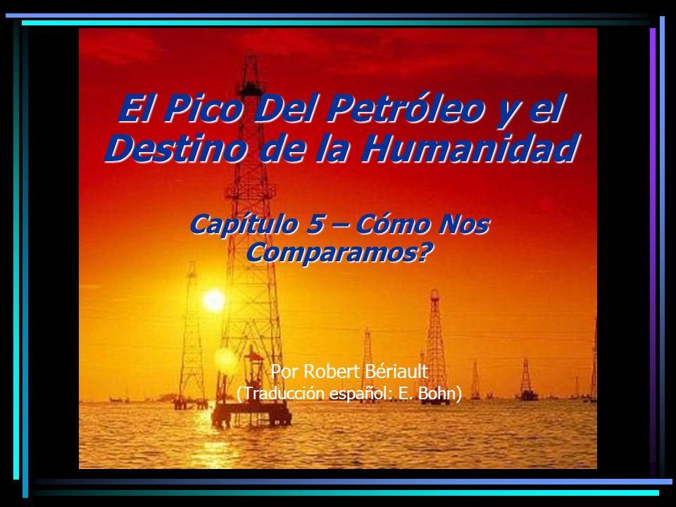 Por Robert Bériault (Traducción español: E.