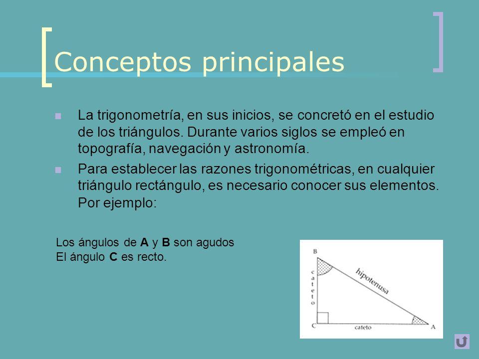 Occidente (continuación) A mediados del siglo XVII Isaac Newton inventó el cálculo diferencial e integral. Uno sus fundamentos fue la representación d