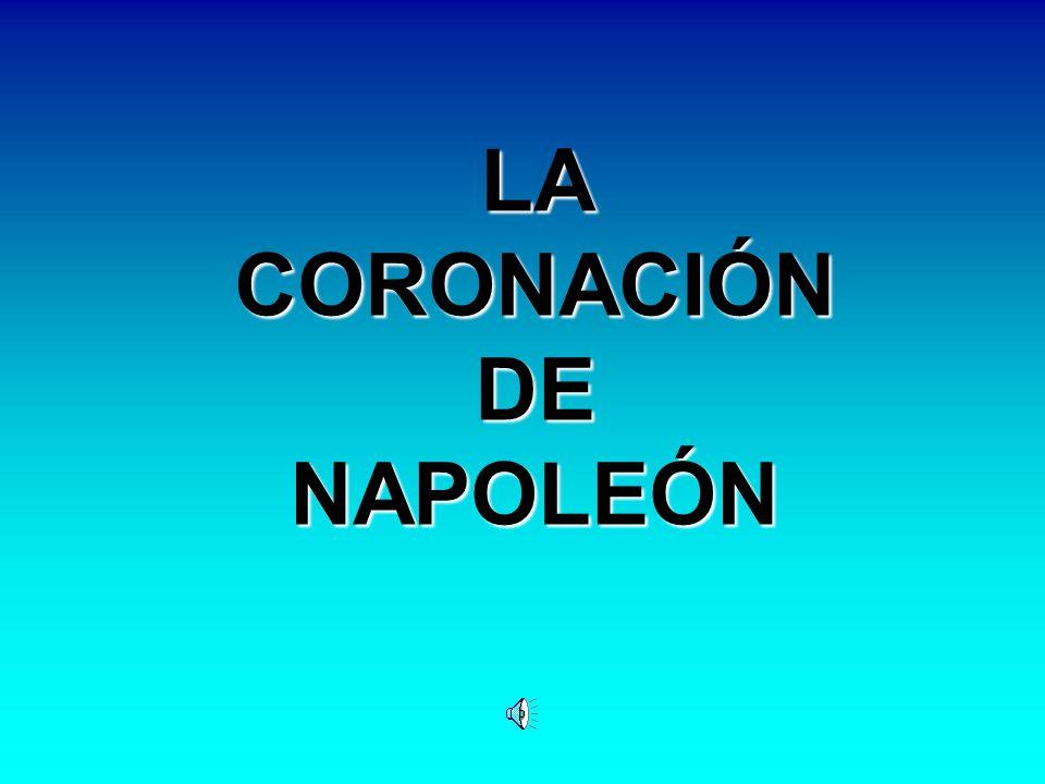 Resumen Biográfico del autor: David, Jacques Louis Pintor francés que introdujo el neoclasicismo en Francia.