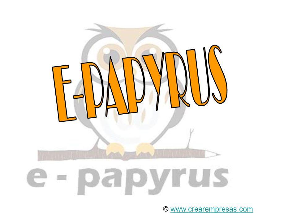 © www.crearempresas.comwww.crearempresas.com