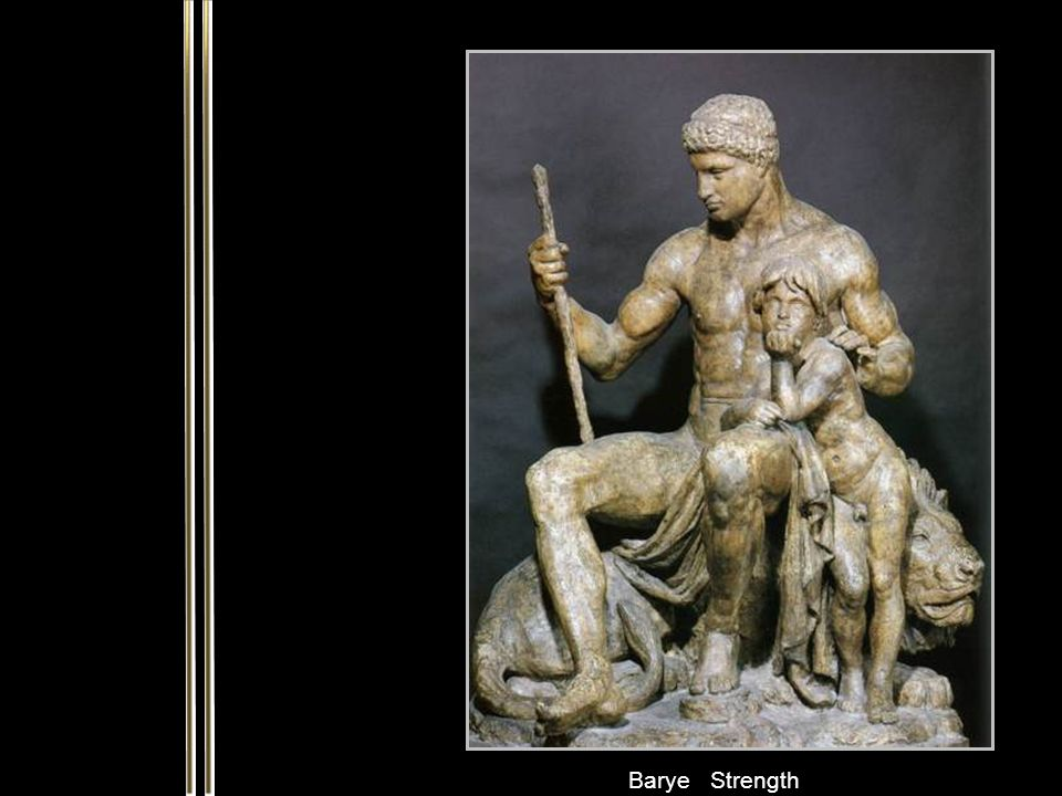 Dante St John beheading