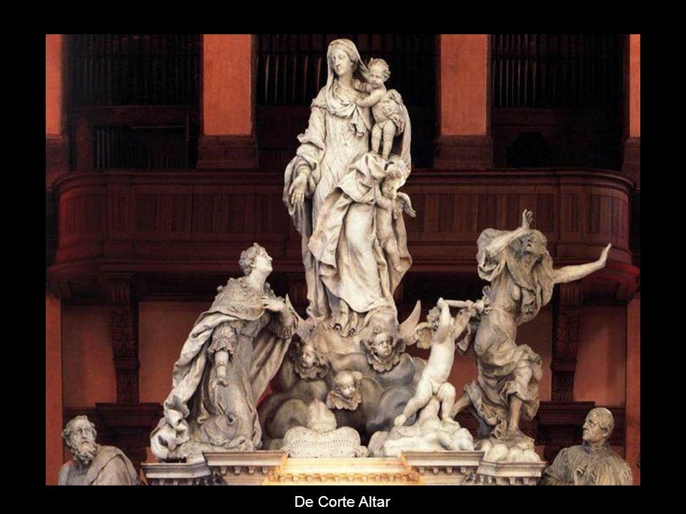 David DAngers Paganini Nicolo