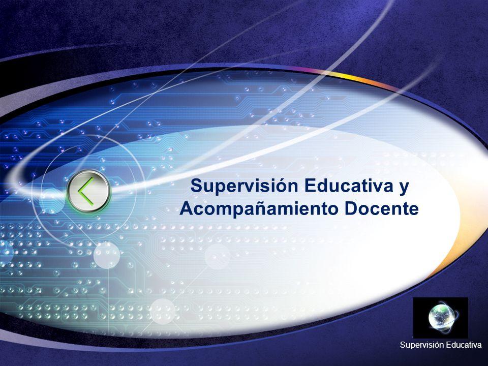 LOGO Universidad Nacional Autónoma de Honduras En el Valle de Sula UNAH -VS Supervisión Educativa Asignatura: Supervisón Educativa Catedrático: Rossel