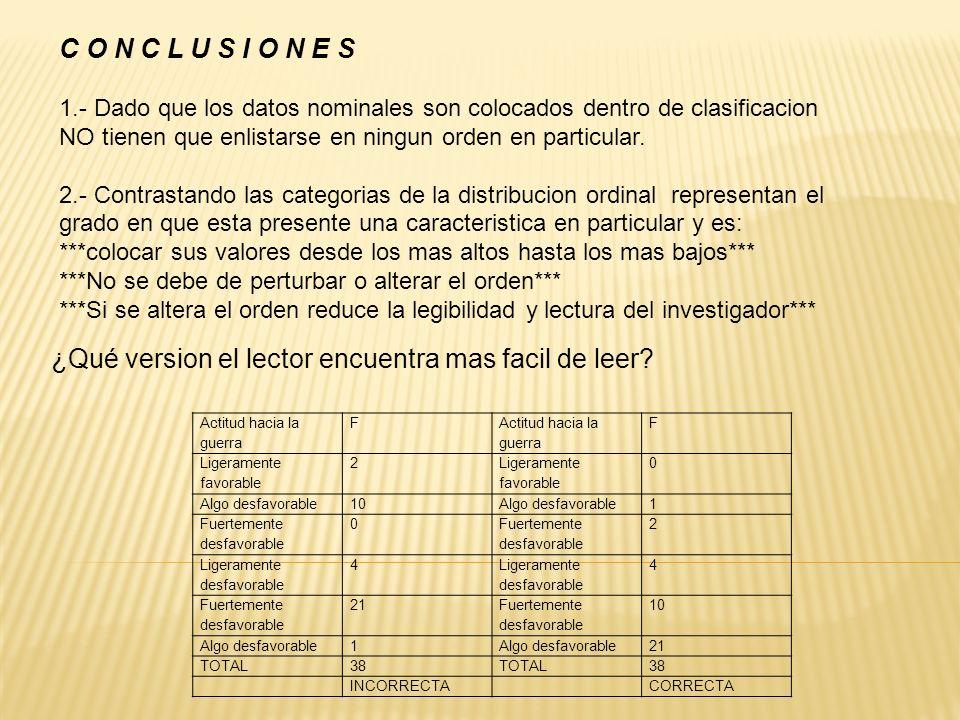 Consideremos el siguiente ejemplo: Un psicólogo hace el seguimiento de un estudiante de Bachillerato que ha obtenido un 5 en los exámenes de Matemáticas (M) e Historia (H).